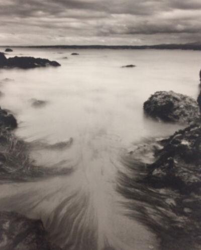 Martha Casanave, 'Coastal Pinhole. No. 37', 2000