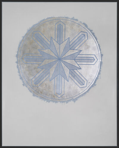 George Dunbar, 'Coin du Lestin '