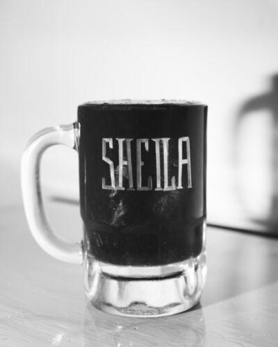 Res, 'Sheila', 2020