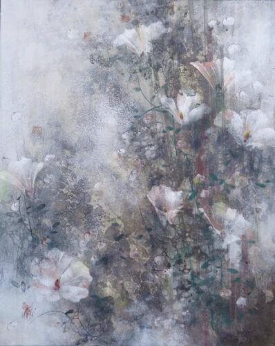 CHEN Yiching, 'Linière', 2018