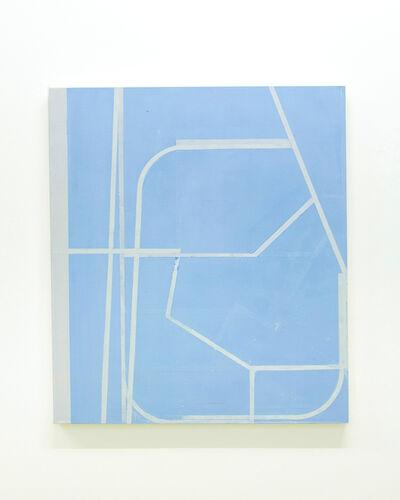 Fabio Miguez, 'untitled', 2016