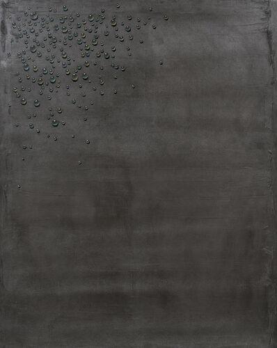 Kim Tschang Yeul, 'Water Drops', 2019