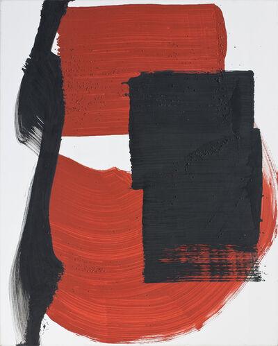 Roswitha Doerig, 'Untitled', 2015