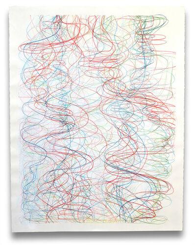 Margaret Neill, 'Riprap 2', 2014