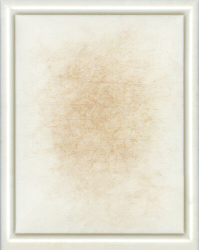Isaac Layman, 'Cutting Board', 2013