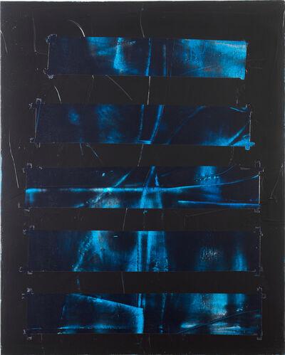 Tariku Shiferaw, 'Janet (Berhana)', 2018