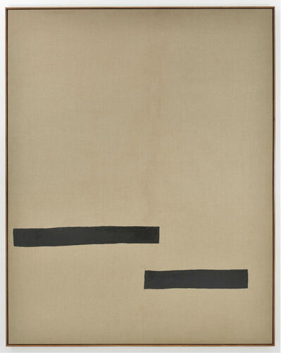 John Isaacs, 'Untitled', 2016
