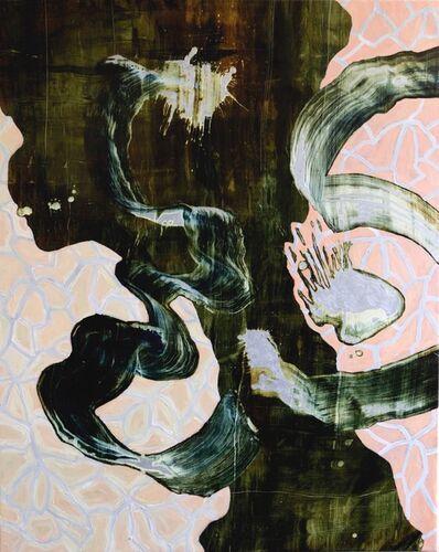 Dina Isæus-Berlin, 'Untitled (Noxious Findings II)', 2020