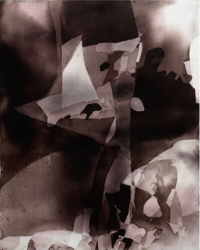 Eric Blum, 'Untitled No. 858', 2019