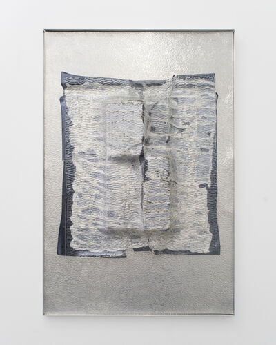 Antonia Kuo, 'Untitled', 2018