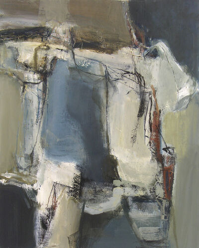 Chris Sims, 'Estuary', 2016