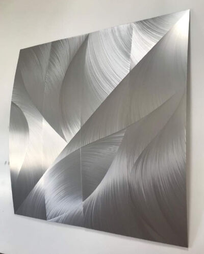 Laddie John Dill, 'Light Catcher Series, Untitled 201801', 2018