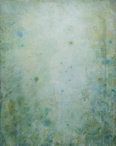 Tom Leaver, 'Niyama', 2008