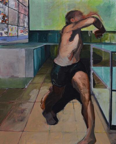 Jared Walker, 'Untitled', 2015