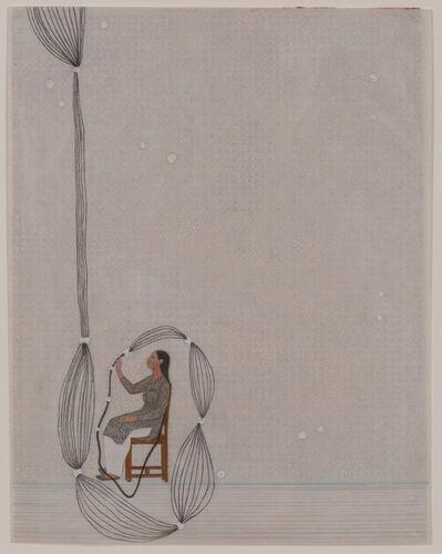 Ambreen Butt, 'Untitled'