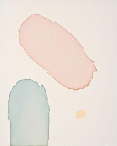Landon Metz, 'Untitled (Still)', 2012