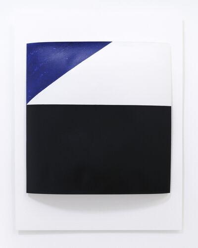 Nikolai Ishchuk, 'Arcadia (Study 8)', 2017-2020