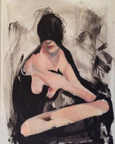 Blake Neubert, 'Untitled', 2016