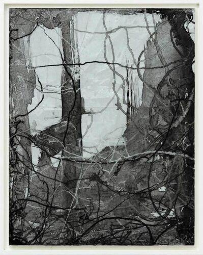 Emil Lukas, 'lost photograph #69 circa 1925 #1969', 2020