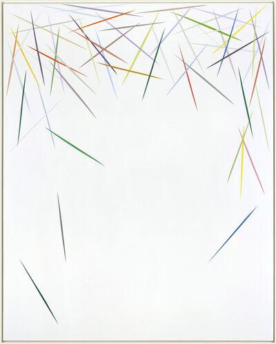 Michael Batty, 'Tumble', 2015