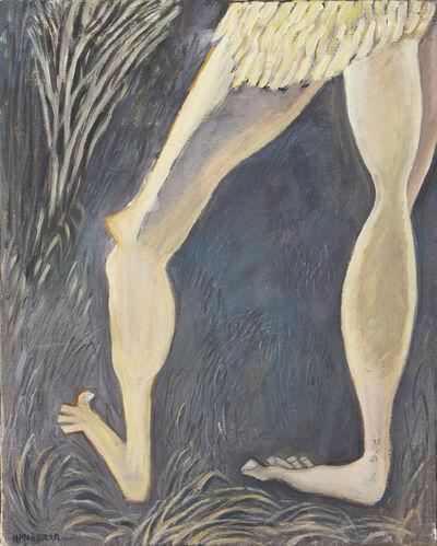 Kurt Hüpfner, 'Summer', 1993