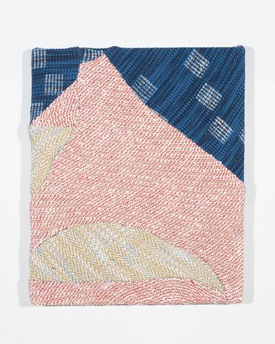 Bruno Smith, 'Untitled', 2018