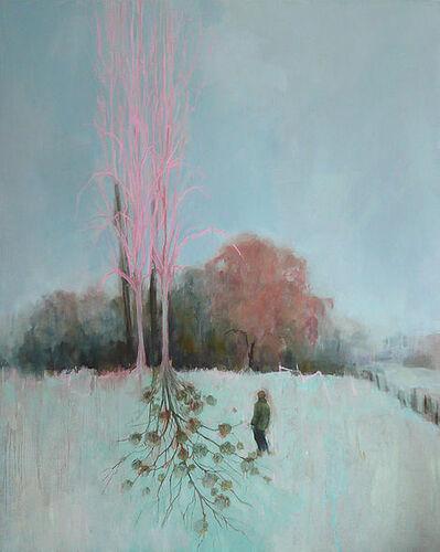 Sandrine Rondard, 'L'Arbre Corail ', 2015