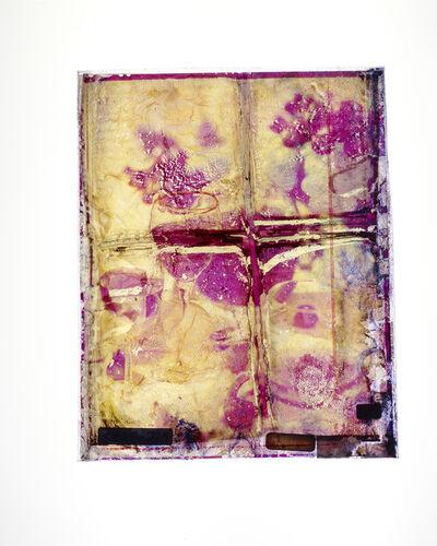 Rita Maas, '20th Century Plastics, Untitled 14.05', 1989-2014