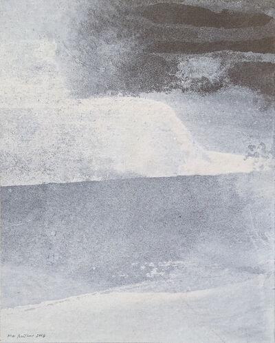 Manfred Müller, 'Offspring #5', 2016