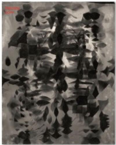 Nalini Malani, 'Untitled I', 1970