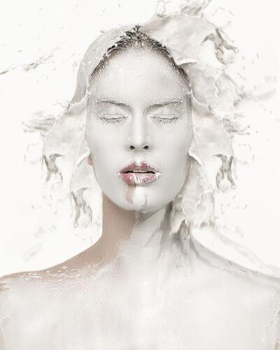 Sylvie Blum, 'Milk One', 2015