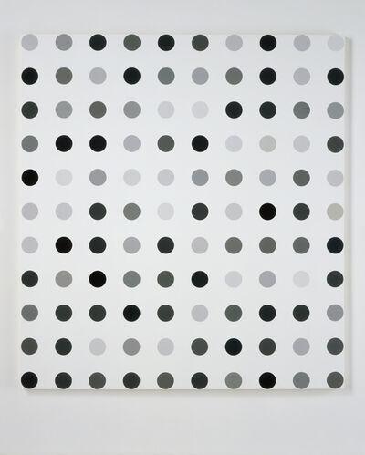Damien Hirst, 'Pro-Asn', 2008