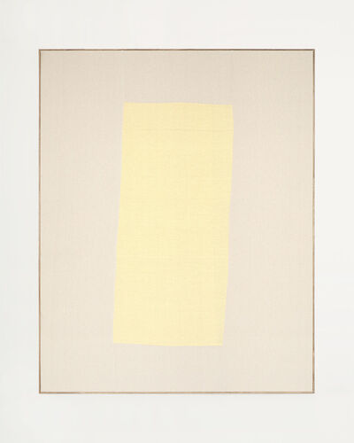 Ethan Cook, 'Untitled', 2013