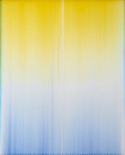 Gregg Renfrow, 'The Sky's a Mirror', 2019