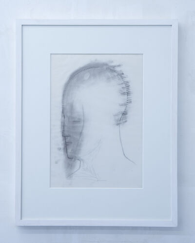 Oliviero Rainaldi, 'DW 180', 1990