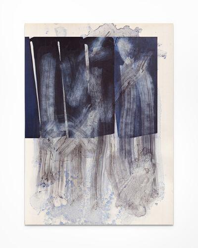 Greg Fadell, 'Untitled', 2019