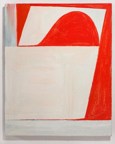 David Aylsworth, 'Sing Like Don Ameche', 2015