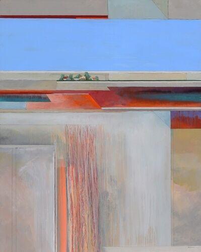 Doug Smith, 'One Of Many', 2016