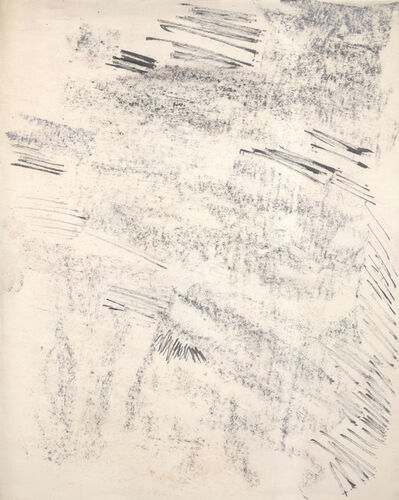 Gustav Metzger, 'Untitled', 1958-1959