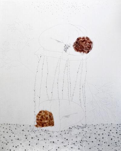 Tamara Ferioli, 'Alter Ego', 2013