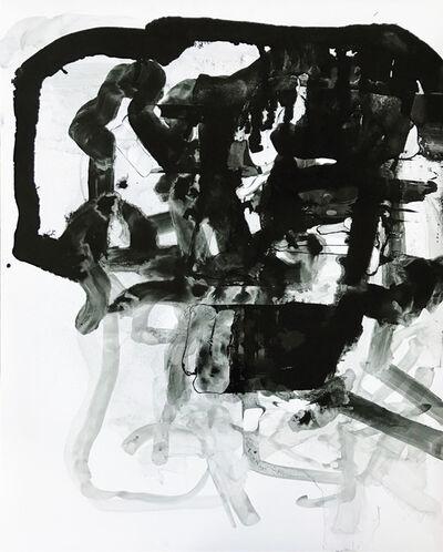 Eric Blum, 'Untitled Nº111116', 2016