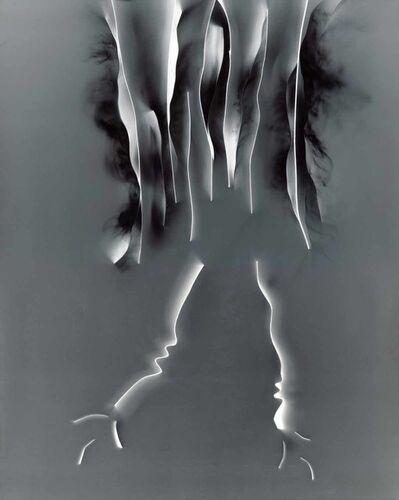 Daniel Ranalli, 'Hanging Lines', 1985