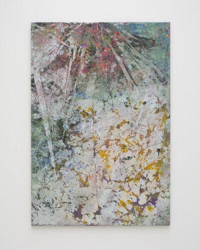 Jonas Lund, 'Untitled', 2015