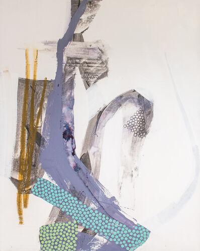Melanie Grein, 'Seeds of Celebration ', 2019