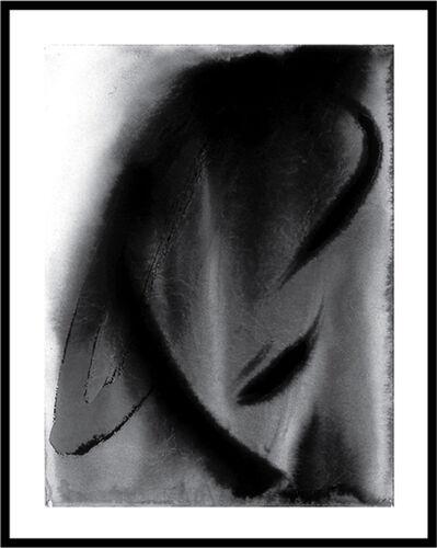 Yechel Gagnon, ' Rythmes III', 2005