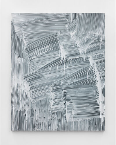 Greg Fadell, 'Nothing ', 2015