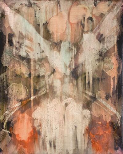 Susan Breen, 'For Fear of Flight', 2007