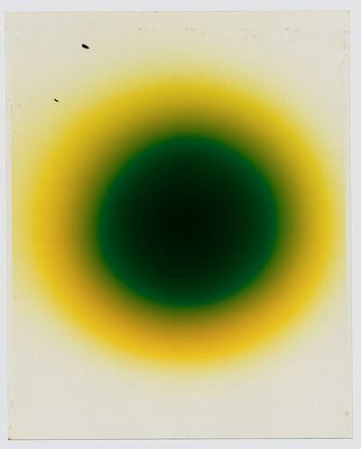 Nicolai Howalt, 'Light Break', 2015