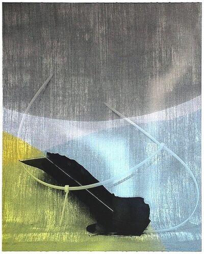 Leon Chew, 'Post Industrial Colour', 2013