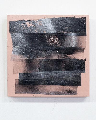 Jeff Kraus, 'Untitled-06', 2017